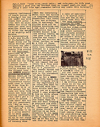 APO-33, Beach Books, 1968, Page 14