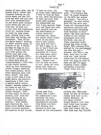 APO-33, Fuck You Press, 1965, Page 7