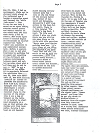 APO-33, Fuck You Press, 1965, Page 9