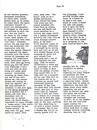 APO-33, Fuck You Press, 1965, Page 10