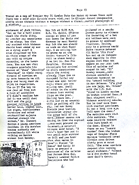 APO-33, Fuck You Press, 1965, Page 15