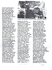 APO-33, Fuck You Press, 1965, Page 17
