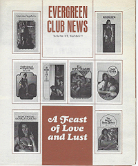 Evergreen Club News, vol-7-no-1