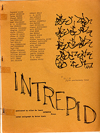 Intrepid 11-12