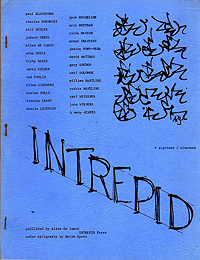 Intrepid 18-19