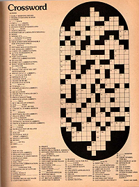 rush.03.crossword.200