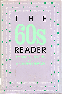 The 60s Reader