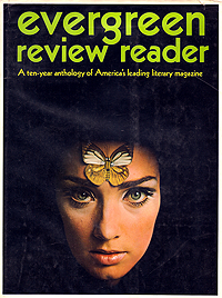 Evergreen Review ReaderINFO