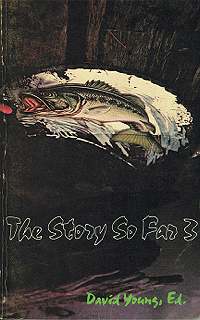 The Story So Far (front)