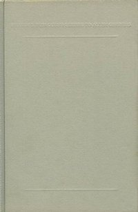 William S Burroughs, Letters to Allen Ginsberg, Claude Givaudan/Am Here Books 1978