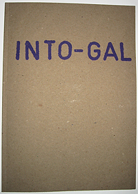 Into-Gal