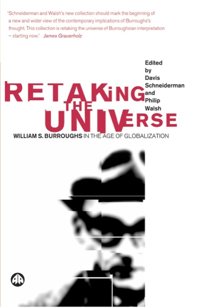 Retaking the Universe