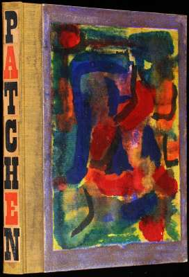 Kenneth Patchen, Fables
